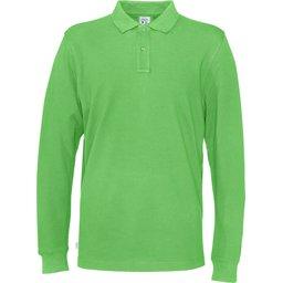 141018_645_polo LS_men_F-green
