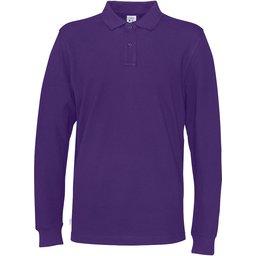 141018_885_polo LS_men_F-purple