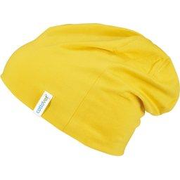 141024_255_beanie_yellow_L
