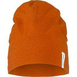 141024_290_beanie_orange_F