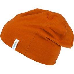 141024_290_beanie_orange_L