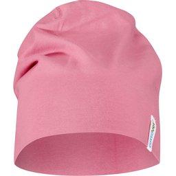 141024_425_beanie_pink_F