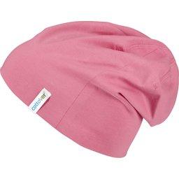 141024_425_beanie_pink_L