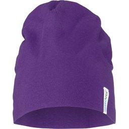 141024_885_beanie_purple_F