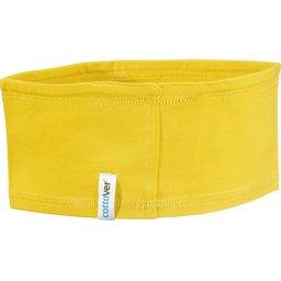 141027_255_headband_yellow_L