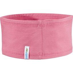 141027_425_headband_pink_L