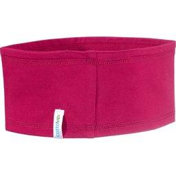 141027_435_headband_pink_L