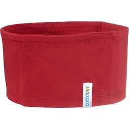 141027_460_headband_red_F