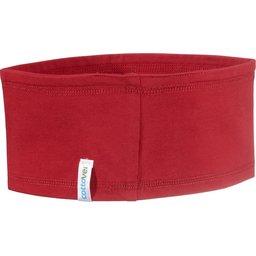 141027_460_headband_red_L
