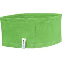 141027_645_headband_green_L