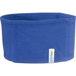 141027_767_headband_blue_F