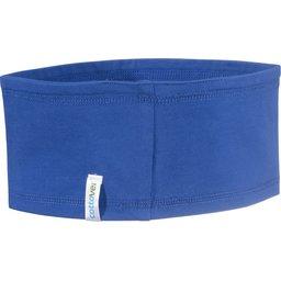 141027_767_headband_blue_L