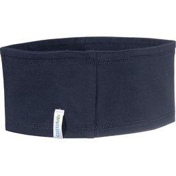 141027_855_headband_navy_L