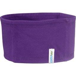 141027_885_headband_purple_F