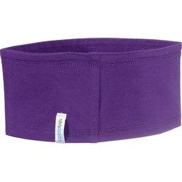 141027_885_headband_purple_L