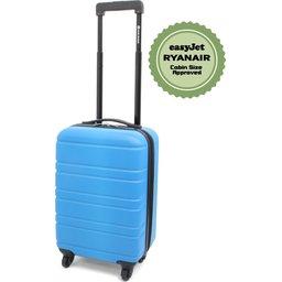 14130_1 rome trolley handbagage