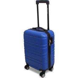14160 trolley IATA blauw