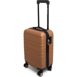 14160 trolley IATA goud