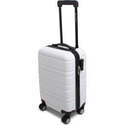 14160 trolley IATA wit
