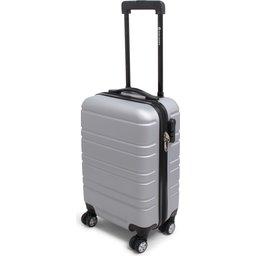 14160 trolley IATA zilver