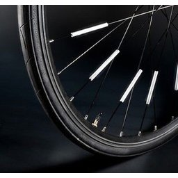 1424_foto-6-10-reflecterende-strips-voor-fiets-spaken-low-resolution