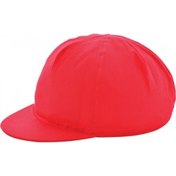 Wielerpet Cycling cap Pasco