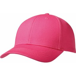 16-46L-pink