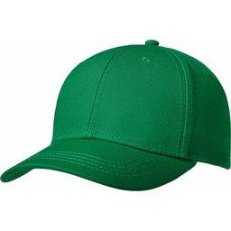 17-46L-green