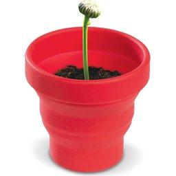 191222 vouwbaar tuintje margriet rood 2