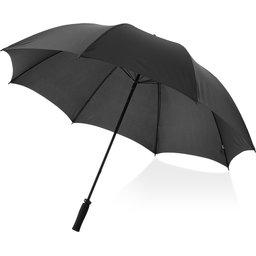Grote stormparaplu - Ø130 cm bedrukt