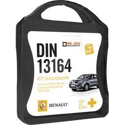 MyKit Din 13164 Ongeval Eerste Hulp kit