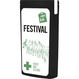 minikit-festival-e32a