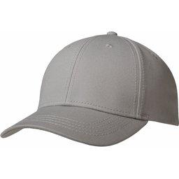 2-46L-grey