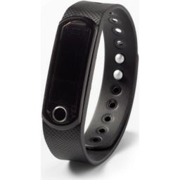 Children S Activity And Sleep Trackers Fitbit Ace Review