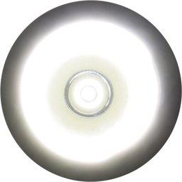 2151-001_foto-4-zaklamp-in-de-vorm-van-een-knuppel-low-resolution-463029