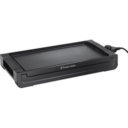 22550-56 Fiesta Removable Plate Griddle
