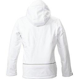 2261041_100_SkeletonLadies_white_B