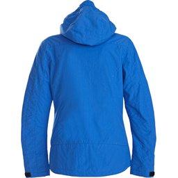 2261043_632_Flattrack_blue_b