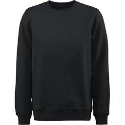 Sweatshirt Softball