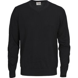 Jumper Forehand sweater
