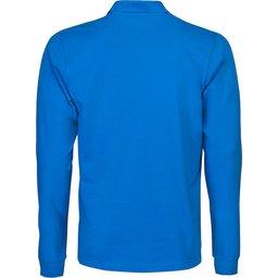 2265011_632_Surf_LS_RSX_BLUE_B