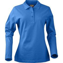 2265012_632_SURFLADIESLS_blue