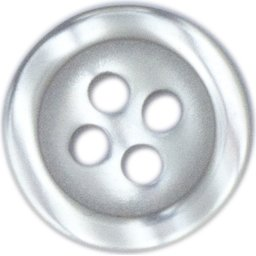 2269001_100_button_white_f
