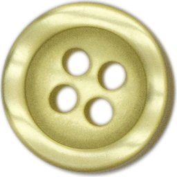 2269001_220_button_yellow_f