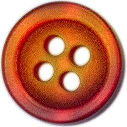 2269001_307_button_orange_f