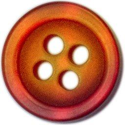 2269001_307_button_orange_f