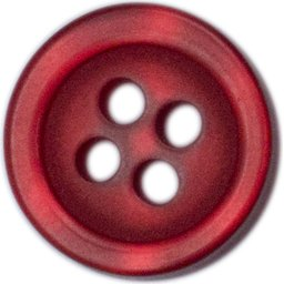 2269001_400_button_red_f