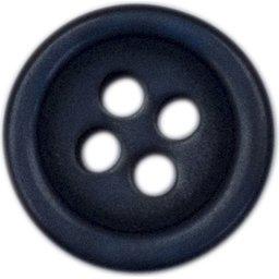 2269001_600_button_navy_f