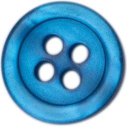 2269001_632_button_oceanblue_f