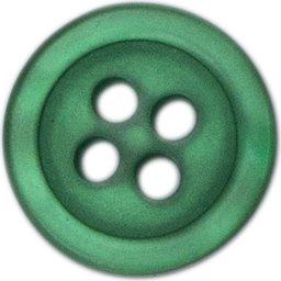 2269001_728_button_Freshgreen_f